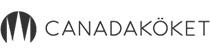 canadakoket_logotype