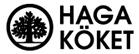 hagakoket_logotyp