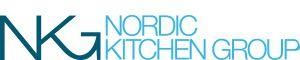 Nordic Kitchen Group – Ett spännande tillväxtföretag inom köksbranschen